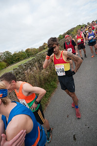 uk athletics fell and hill relay 2015 pendle-1185