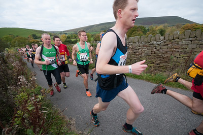 uk athletics fell and hill relay 2015 pendle-1198