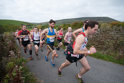 uk athletics fell and hill relay 2015 pendle-1192