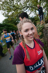 uk athletics fell and hill relay 2015 pendle-1171