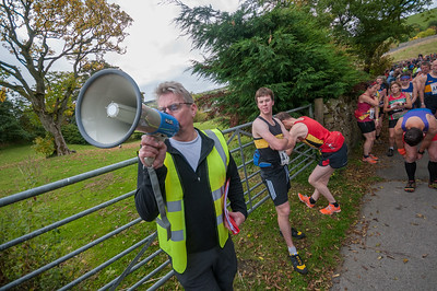 uk athletics fell and hill relay 2015 pendle-1174