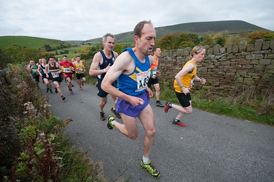 uk athletics fell and hill relay 2015 pendle-1196