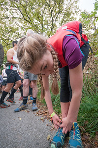 uk athletics fell and hill relay 2015 pendle-1167