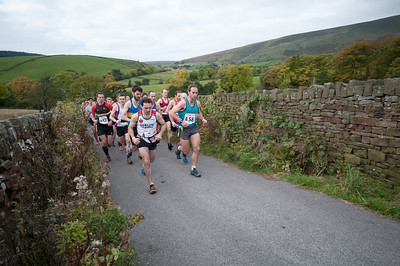 uk athletics fell and hill relay 2015 pendle-1190