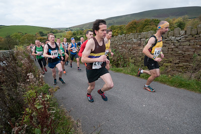 uk athletics fell and hill relay 2015 pendle-1197