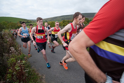 uk athletics fell and hill relay 2015 pendle-1194