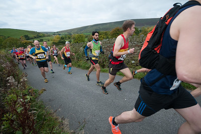 uk athletics fell and hill relay 2015 pendle-1205