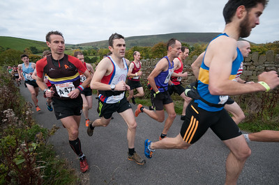 uk athletics fell and hill relay 2015 pendle-1193