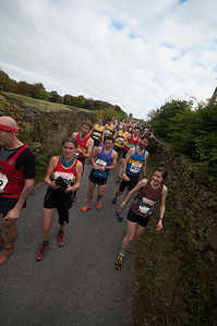 uk athletics fell and hill relay 2015 pendle-1186