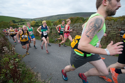 uk athletics fell and hill relay 2015 pendle-1202