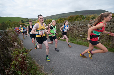 uk athletics fell and hill relay 2015 pendle-1204