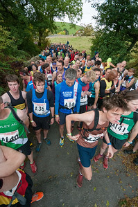 uk athletics fell and hill relay 2015 pendle-1179