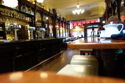 Searsons Bar