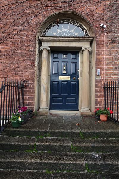 Dublin_Ireland_GJP02254