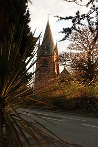 Cheshire_England_GJP02646