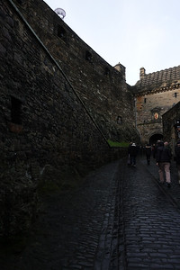 Edinburgh Castle_Edinburgh_Scotland_GJP02897