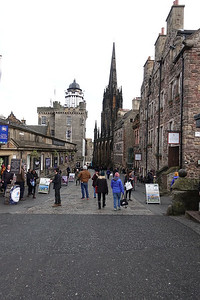 Royal Mile_Edinburgh_Scotland_GJP02952