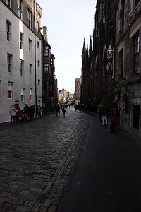 Royal Mile_Edinburgh_Scotland_GJP02885