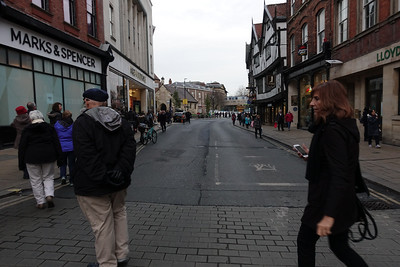 York_England_GJP03172