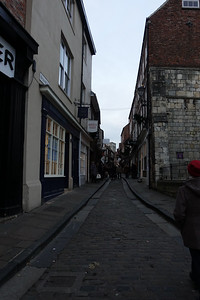 The Shambles_York_England_GJP03180