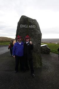 Scotland-England Border_GJP03116