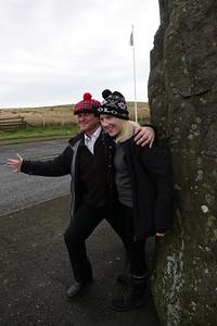 Scotland-England Border_GJP03113