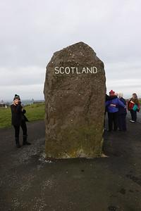 Scotland-England Border_GJP03111