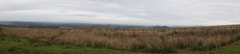 Scotland-England Border_GJP03117