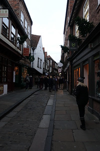 The Shambles_York_England_GJP03184