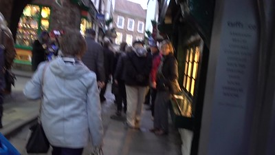 The Shambles_York_England_MAH03189