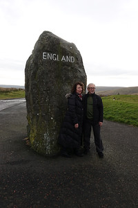 Scotland-England Border_GJP03114