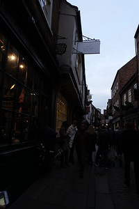 The Shambles_York_England_GJP03182