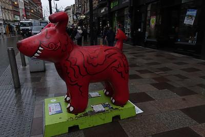 Cardiff_Wales_GJP01373