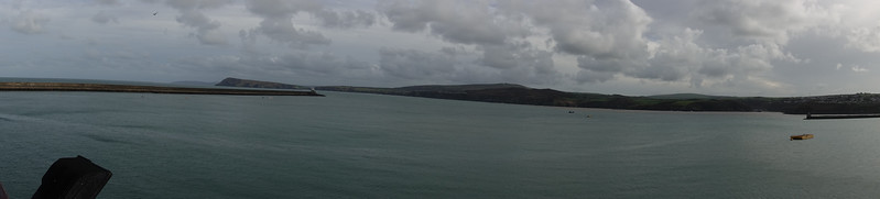 Stena Europe_Fishguard_Wales to Rosslare_Ireland_GJP01503