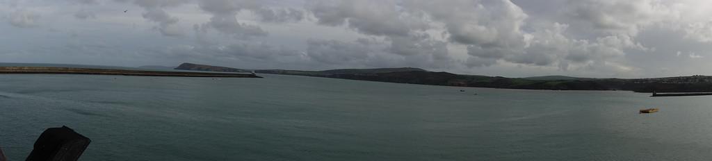 Stena Europe_Fishguard_Wales to Rosslare_Ireland_GJP01503