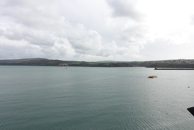 Stena Europe_Fishguard_Wales to Rosslare_Ireland_GJP01505