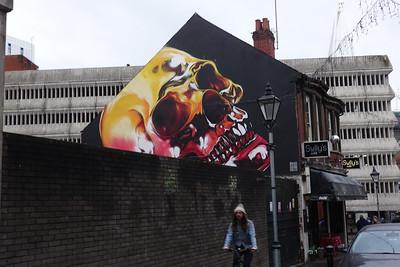 Cardiff_Wales_GJP01439