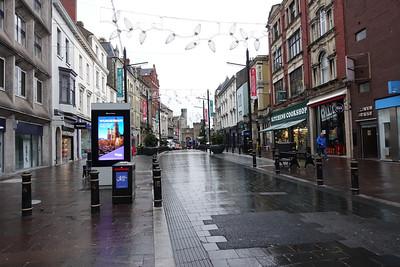 Cardiff_Wales_GJP01438