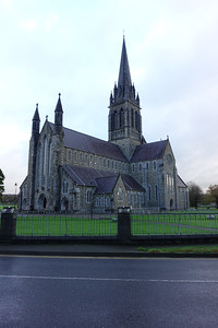 St Marys Cathedral_Kilarney_Ireland_GJP01828