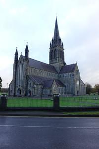 St Marys Cathedral_Kilarney_Ireland_GJP01828