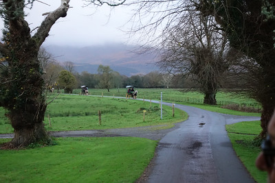 Jaunting Car Ride_Kilarney_Ireland_GJP01807