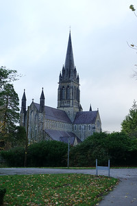 St Marys Cathedral_Kilarney_Ireland_GJP01823
