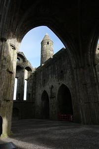 Rock of Cashel_Cashel_Ireland_GJP02116