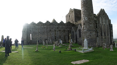 Rock of Cashel_Cashel_Ireland_GJP02128