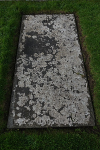 Rock of Cashel_Cashel_Ireland_GJP02132