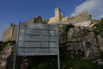 Rock of Cashel_Cashel_Ireland_GJP02088