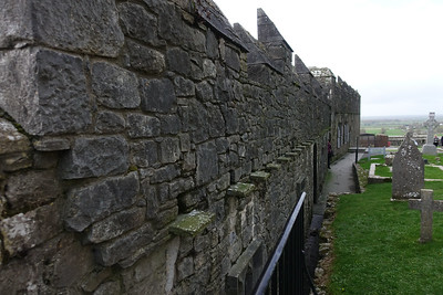 Rock of Cashel_Cashel_Ireland_GJP02139