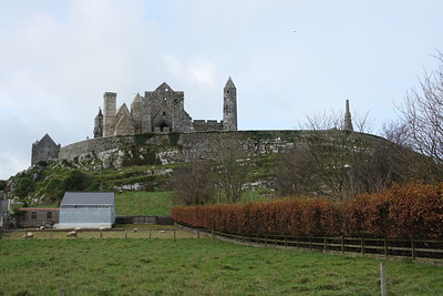 Rock of Cashel_Cashel_Ireland_GJP02163