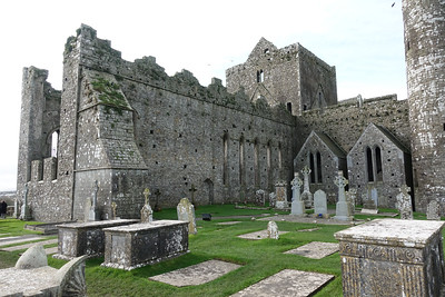 Rock of Cashel_Cashel_Ireland_GJP02134