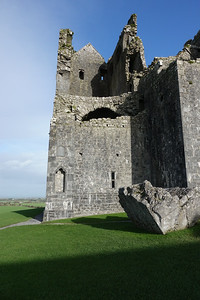 Rock of Cashel_Cashel_Ireland_GJP02108